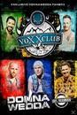 Donnawedda (Limitierte Fanbox) (Voxxclub)