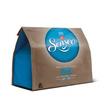 Senseo Decaf Entkoffeiniert Kaffeepads harmonisch 16 Pads