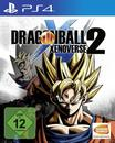 Dragonball Xenoverse 2 (PlayStation 4)