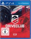 DriveClub (Software Pyramide) (PlayStation 4)