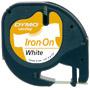 Iron-on Tape 12mmx2m