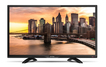 Live 24 Pro TV 60cm 24 Zoll LED Full-HD A+ DVB-T2/C/S2 Hotel-Modus