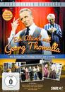 Ein Abend mit Georg Thomalla Pidax-Klassiker (DVD)