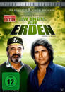 Ein Engel auf Erden - Staffel 5 Remastered (DVD)