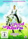 Ein Pferd für Klara (DVD)