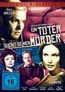 Ein Toter sucht seinen Mörder (DVD)