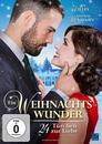 Ein Weihnachtswunder - 24 Türchen zur Liebe (DVD)