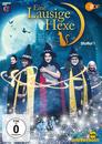 Eine Lausige Hexe - 2 Disc DVD (DVD)