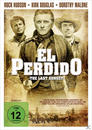 El Perdido (DVD)