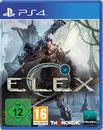 ELEX (PlayStation 4)