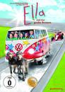 Ella und das große Rennen (DVD)