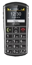 PURE Handy 5,1cm FSTN-Display extra lauter Lautsprecher