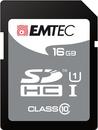 16GB SDHC