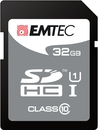 32GB SDHC