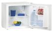 KB 05-4 A+ Mini-Kühlschrank 44l A+ 110 kWh/Jahr N-ST