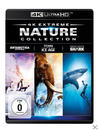 Extreme Nature Collection (4K Ultra HD BLU-RAY)