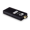 DroidTV C2 Android-PC in Form eines HDMI Sticks 4GB Full-HD