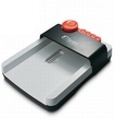 """HDD-Sneaker USB 3.0 Dockingstation für 2,5"""" und 3,5"""" SATA HDD und SSD"""
