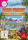 Farm Frenzy - 10 Jahre Jubiläums-Fan-Box (PC)