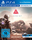 Farpoint VR (PlayStation 4)
