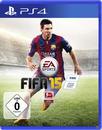 FIFA 15 (Software Pyramide) (PlayStation 4)