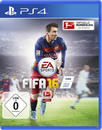 FIFA 16 (Software Pyramide) (PlayStation 4)