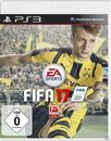 FIFA 17 (Playstation3)