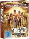Fighting Beat (Bloodfist - Trilogie) (DVD)