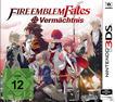 Fire Emblem Fates: Vermächtnis (Nintendo 3DS)