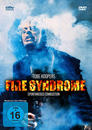 Fire Syndrome Uncut Edition (DVD)