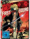 First Squad - Moment der Wahrheit (DVD)