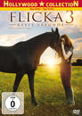 Flicka 3 Hollywood Collection (DVD)