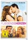 Fliegende Herzen (DVD)