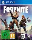 Fortnite (PlayStation 4)