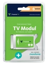 TV Entertainment Paket CI+ Modul 6 Monate freenet TV & 6 Monate maxdome
