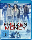 Frozen Money (BLU-RAY)