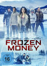 Frozen Money (DVD)