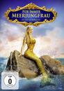 Für immer Meerjungfrau - Es gibt sie wirklich (DVD)