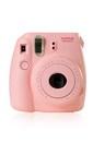instax mini 8 Set