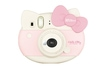 INSTAX Hello Kitty Set Sofortbild-Kamera