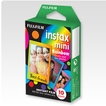 Instax Mini Rainbow WW1 Instant Film