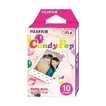 Colorfilm Instax Mini Candypop WW1 Instant Film