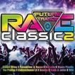 Future Trance-Rave Classics 2 (VARIOUS)