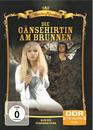 Gänsehirtin DDR TV-Archiv (DVD)