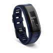 Vivosmart HR Regular Fitness Tracker OLED Touchdisplay wasserdicht