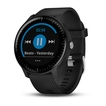 Vivoactive 3 M Music Smartwatch integrierter Musikplayer 4GB