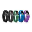 Vivofit Fitness Tracker 3D-Bewegungssensor Schlafmodus