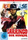 Garringo - der Henker (DVD)