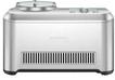 42909 Smart Ice Cream Advanced Eismaschine produziert 1l Eiscreme
