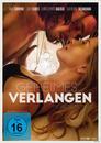 Geheimes Verlangen (DVD)